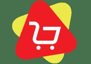 Favicon von PROV|Shop© als Ihr neuer Onlineshop auf Provisionsbasis für Ihren Lieferservice und alle Lieferdienste